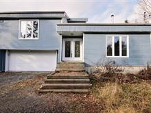 House for sale in Morin-Heights, Laurentides, 400, Chemin du Lac-Bouchette, 25514822 - Centris
