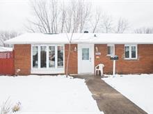 Maison à vendre à Greenfield Park (Longueuil), Montérégie, 882, Rue  Cummings, 19603345 - Centris
