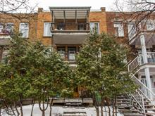 Income properties for sale in Rosemont/La Petite-Patrie (Montréal), Montréal (Island), 5786 - 5792, Avenue  De Lorimier, 18116535 - Centris