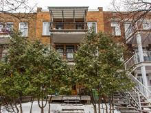 Immeuble à revenus à vendre à Rosemont/La Petite-Patrie (Montréal), Montréal (Île), 5786 - 5792, Avenue  De Lorimier, 18116535 - Centris