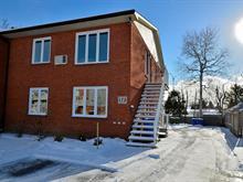 Triplex à vendre à Gatineau (Gatineau), Outaouais, 172, Rue  Essiambre, 13610322 - Centris