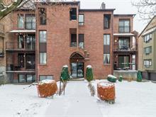 Condo à vendre à Rivière-des-Prairies/Pointe-aux-Trembles (Montréal), Montréal (Île), 12670, Avenue  Ozias-Leduc, app. 002, 9466708 - Centris