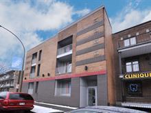 Loft/Studio à vendre à Villeray/Saint-Michel/Parc-Extension (Montréal), Montréal (Île), 8042, Rue  Saint-Denis, app. 105, 25441477 - Centris