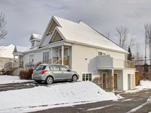 Condo for sale in Rock Forest/Saint-Élie/Deauville (Sherbrooke), Estrie, 1655, boulevard  Mi-Vallon, 18686637 - Centris