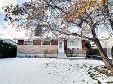 House for sale in Gatineau (Gatineau), Outaouais, 3, Rue de Pigalle, 22824083 - Centris