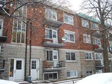 Quadruplex à vendre à Rosemont/La Petite-Patrie (Montréal), Montréal (Île), 5365, 18e Avenue, 26877732 - Centris