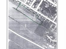 Lot for sale in Adstock, Chaudière-Appalaches, Rue  Notre-Dame Sud, 28367041 - Centris