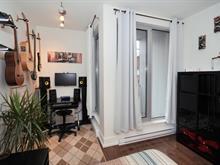 Loft/Studio for sale in Villeray/Saint-Michel/Parc-Extension (Montréal), Montréal (Island), 8042, Rue  Saint-Denis, apt. 105, 25441477 - Centris
