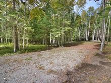 Lot for sale in La Macaza, Laurentides, Chemin du 7e-Rang, 22793982 - Centris
