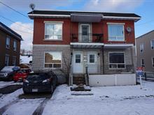 Duplex for sale in Trois-Rivières, Mauricie, 1820 - 1822, Rue  Dumoulin, 26250342 - Centris