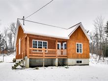 Hobby farm for sale in Val-des-Monts, Outaouais, 8, Chemin de la Symphonie, 28653787 - Centris