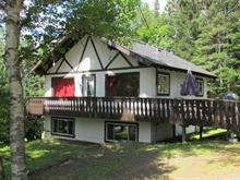 Duplex à vendre à Val-David, Laurentides, 1090 - 1092, Rue  Beaulne-Jutras, 19631129 - Centris