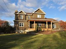 Maison à vendre à Drummondville, Centre-du-Québec, 2090, Chemin  Hemming, 20848507 - Centris