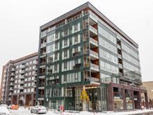 Condo for sale in Le Sud-Ouest (Montréal), Montréal (Island), 1869, Rue  Basin, apt. 501, 17353826 - Centris