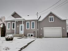 Maison à vendre à Rock Forest/Saint-Élie/Deauville (Sherbrooke), Estrie, 1165, Rue des Sarcelles, 22434085 - Centris
