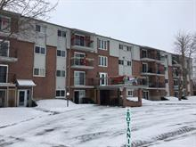 Condo for sale in Victoriaville, Centre-du-Québec, 7, Rue  Chatel, apt. 210, 24345073 - Centris