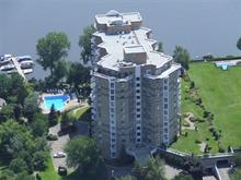 Condo à vendre à Chomedey (Laval), Laval, 4480, Promenade  Paton, app. 1010, 22872725 - Centris