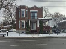 Commercial building for sale in Montréal-Nord (Montréal), Montréal (Island), 3344 - 3346, boulevard  Henri-Bourassa Est, 18564172 - Centris