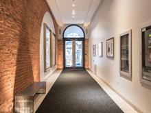 Condo / Apartment for rent in Ville-Marie (Montréal), Montréal (Island), 65, Rue  Saint-Paul Ouest, apt. 607, 13601078 - Centris