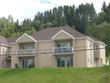 Condo à vendre à Chicoutimi (Saguenay), Saguenay/Lac-Saint-Jean, 1432, boulevard du Saguenay Ouest, 20489046 - Centris
