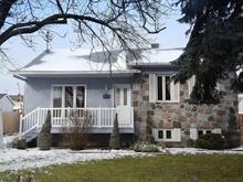 House for sale in Saint-François (Laval), Laval, 8145, Rue  Marius-Barbeau, 14149170 - Centris