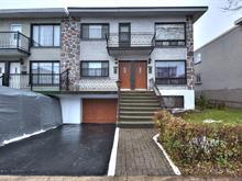 Duplex à vendre à Anjou (Montréal), Montréal (Île), 7300 - 7302, boulevard  Roi-René, 21699649 - Centris