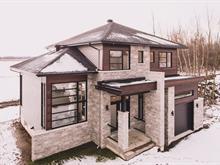 House for sale in Carignan, Montérégie, 2089, Rue  Étienne-Provost, 27599582 - Centris