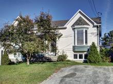Maison à vendre à Fleurimont (Sherbrooke), Estrie, 1510, Rue des Roses, 15352606 - Centris