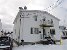 Triplex for sale in Rouyn-Noranda, Abitibi-Témiscamingue, 162 - 164, Rue  Monseigneur-Latulipe Est, 11104634 - Centris