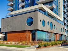 Condo / Appartement à louer à Verdun/Île-des-Soeurs (Montréal), Montréal (Île), 199, Rue de la Rotonde, app. PH2, 16097699 - Centris