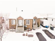 Maison à vendre à Saint-Hyacinthe, Montérégie, 14530, Avenue des Érables-Argentés, 15226371 - Centris
