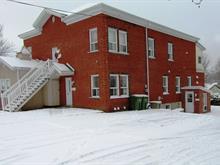 Immeuble à revenus à vendre à Mont-Bellevue (Sherbrooke), Estrie, 665 - 673, Rue  Patricia, 21768749 - Centris