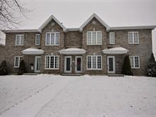 Condo à vendre à Trois-Rivières, Mauricie, 3914, Côte  Rosemont, 14920640 - Centris