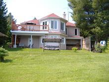 House for sale in Disraeli - Paroisse, Chaudière-Appalaches, 7920, Chemin  Turgeon, 21555763 - Centris