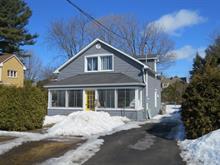 Maison à vendre à Deux-Montagnes, Laurentides, 213, 16e Avenue, 14216708 - Centris