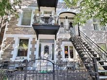 Triplex à vendre à Le Plateau-Mont-Royal (Montréal), Montréal (Île), 5483 - 87, Rue  Saint-Urbain, 23395972 - Centris