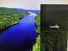 Lot for sale in Rawdon, Lanaudière, Rue  Rosemary, 14180049 - Centris