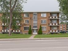 Condo / Apartment for rent in Pont-Viau (Laval), Laval, 172, boulevard de la Concorde Est, apt. 21, 11595879 - Centris
