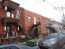 Duplex for sale in Mercier/Hochelaga-Maisonneuve (Montréal), Montréal (Island), 2745 - 2747, Avenue  Hector, 25128298 - Centris