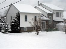 Maison à vendre à Mont-Bellevue (Sherbrooke), Estrie, 2171, Rue du Fort-Chambly, 24457637 - Centris