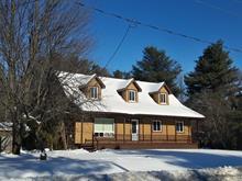 House for sale in Vaudreuil-Dorion, Montérégie, 5133, Route  Harwood, 28686673 - Centris