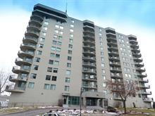 Condo for sale in Repentigny (Repentigny), Lanaudière, 25, Rue des Émeraudes, apt. 702, 16184271 - Centris