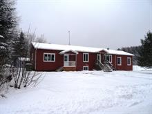 House for sale in Saint-Claude, Estrie, 15, Rue  François-Xavier, 21573606 - Centris
