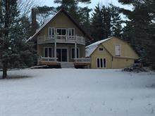 Hobby farm for sale in Potton, Estrie, 39, Chemin des Cheminots, 19896145 - Centris