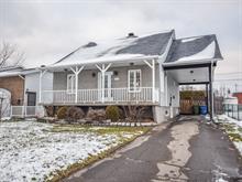Maison à vendre à Saint-Jérôme, Laurentides, 435, 34e Avenue, 16431172 - Centris