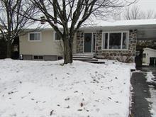 House for sale in Jacques-Cartier (Sherbrooke), Estrie, 4131, Rue de Montjoie, 27219681 - Centris