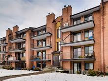 Condo for sale in Hull (Gatineau), Outaouais, 224, boulevard de la Cité-des-Jeunes, 14062742 - Centris