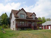 Maison à vendre à Sainte-Agathe-des-Monts, Laurentides, 130, Rue  Demontigny, 22698040 - Centris