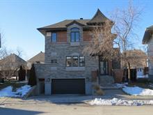 Maison à vendre à Rivière-des-Prairies/Pointe-aux-Trembles (Montréal), Montréal (Île), 12512, Avenue du Fief-Carion, 20228509 - Centris