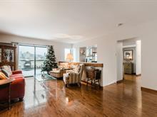 Condo for sale in Ville-Marie (Montréal), Montréal (Island), 2600, Avenue  Pierre-Dupuy, apt. 506, 10430470 - Centris